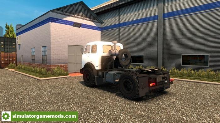 maz_504b_rework_truck_03