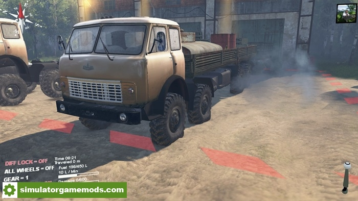 maz_515p_8x8_truck