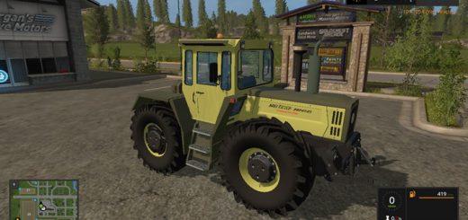 mb_trac_1800_intercolor_tractor_01