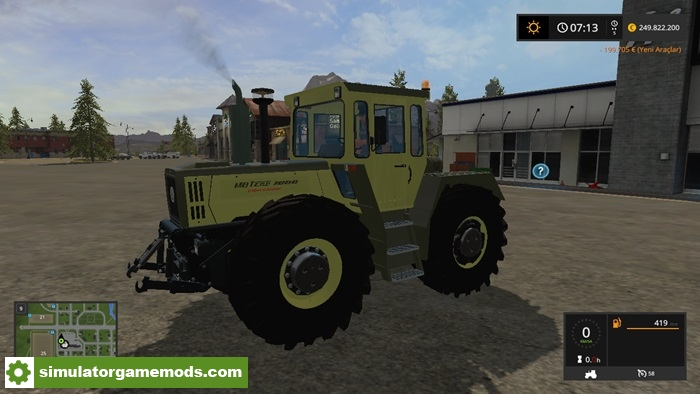 mb_trac_1800_intercolor_tractor_02