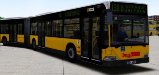 mercedes-530g-bus