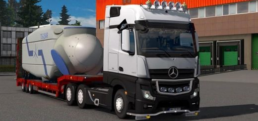 mercedes-benz-actros-mp4-reworked-truck