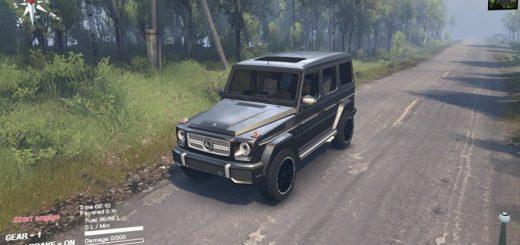 mercedes-benz-g65-amg-v60