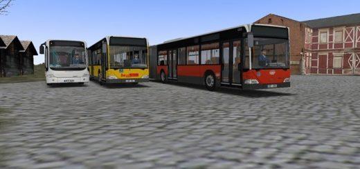 mercedes-benz-o530-g-o530-o520-bus-01