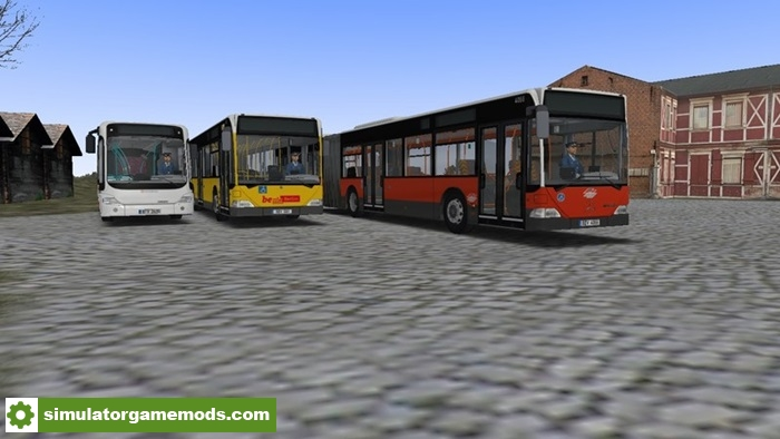 mercedes-benz-o530-g-o530-o520-bus-01