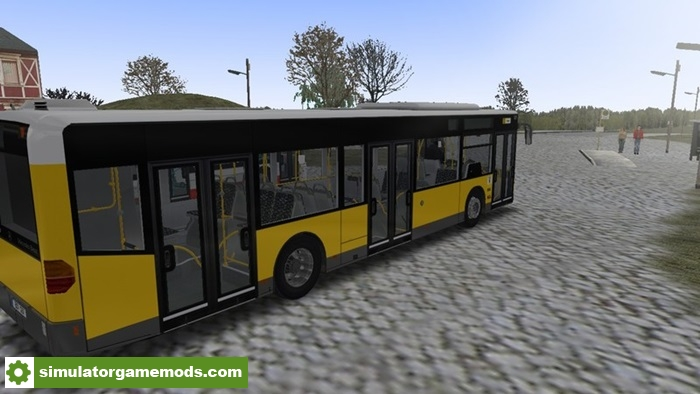 mercedes-benz-o530-g-o530-o520-bus-02