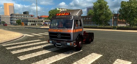 mercedes-ng-1632-truck-sgmods-01
