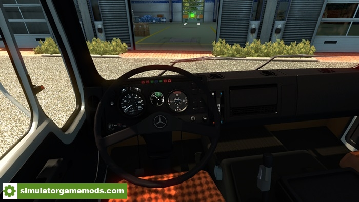 mercedes-ng-1632-truck-sgmods-02