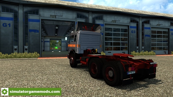 mercedes-ng-1632-truck-sgmods-03
