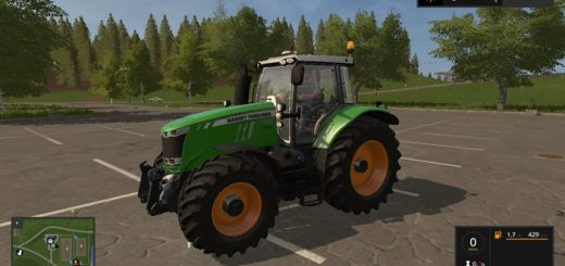 mf7700series-fs17