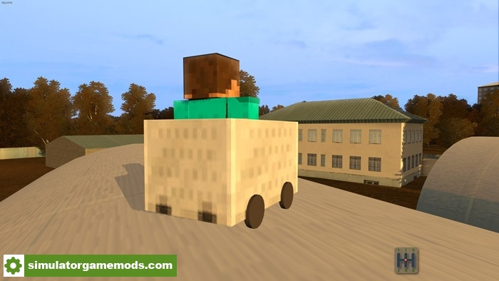 minecraft_minecart_car_02