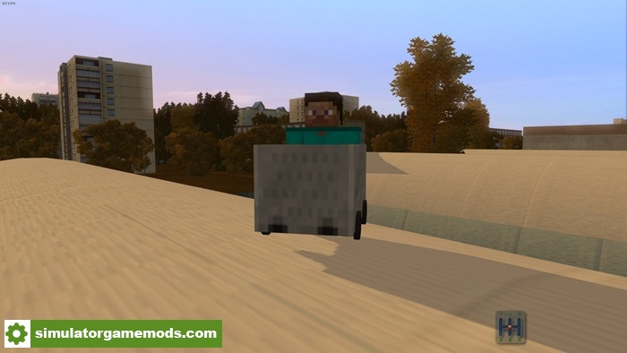 minecraft_minecart_car_03