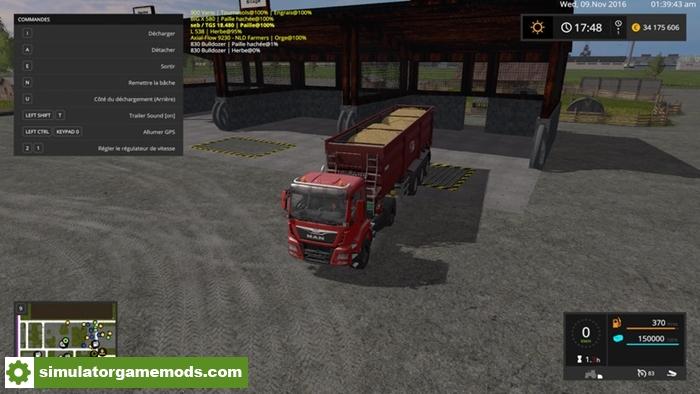 modulesstockage-fs17