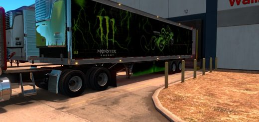 monster_energy_trailer