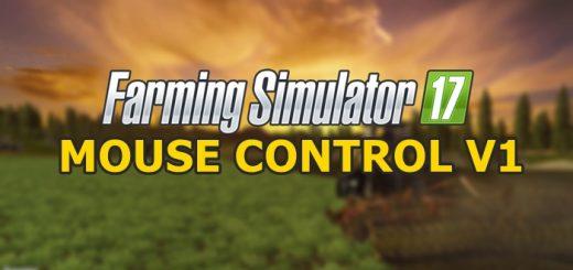 mousecontrolv1