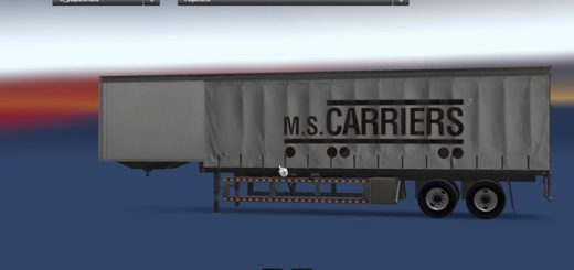 ms_carriers_trailer