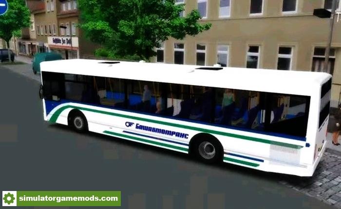 nefaz_vdl_bus