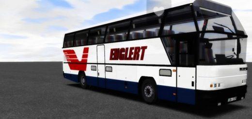 neoplan_n116_bus