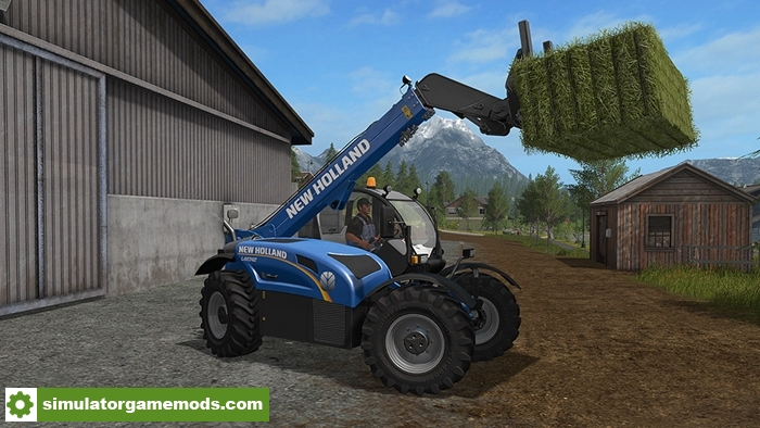 new-holland-lm