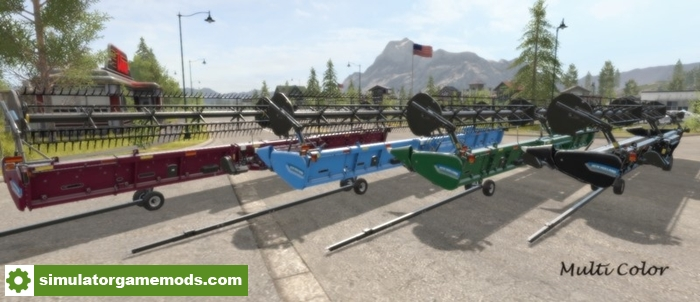 new_holland_45ft_cutter_multicolor_fs17
