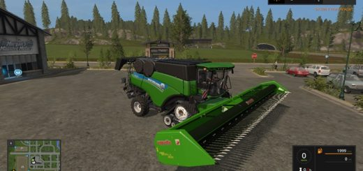 new_holland_cr_1090_harvester_fs17_01