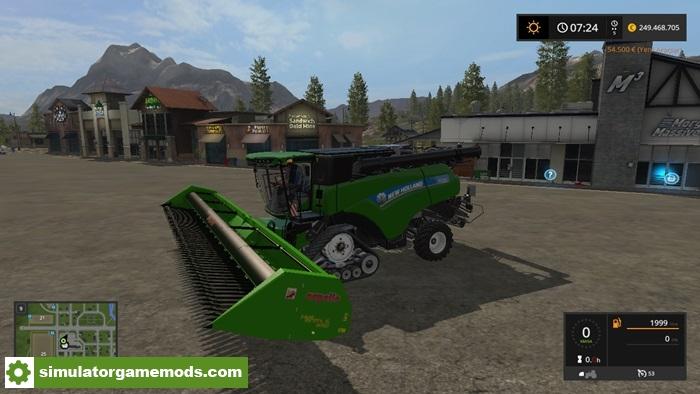 new_holland_cr_1090_harvester_fs17_02