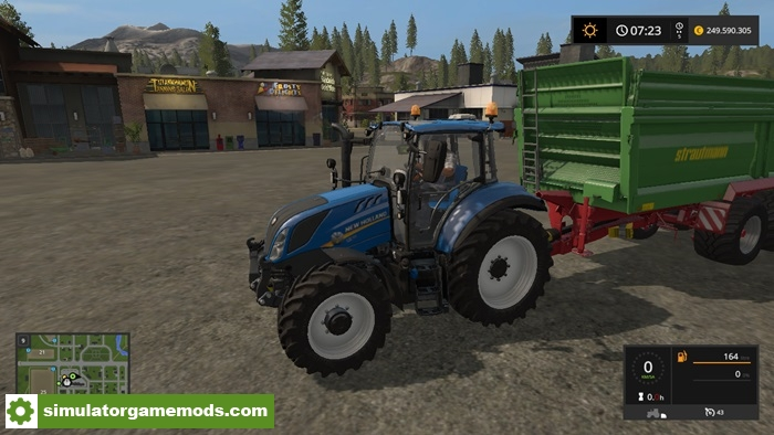 new_holland_t5_chiptuning_tractor_01