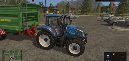 new_holland_t5_chiptuning_tractor_02