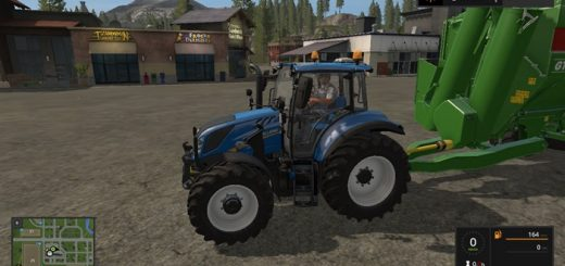 new_holland_t5_tractor_fs17_02