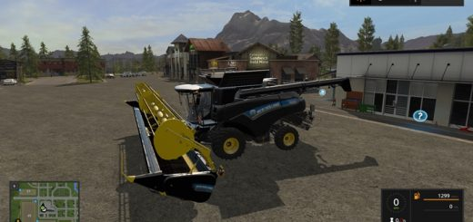 newhollandcr1090