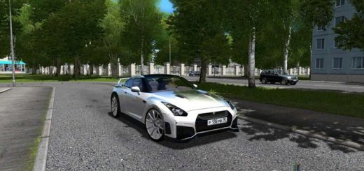 nissasn_gtr_car_01