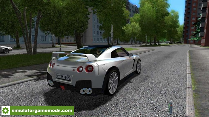 nissasn_gtr_car_02