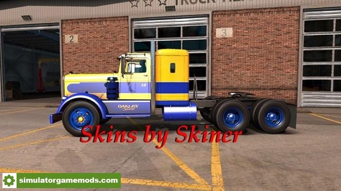 oakley_custom_skin