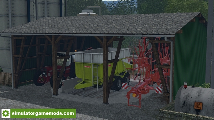 old-field-shed-fs17