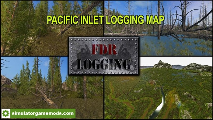pacific-inlet-loggingmap