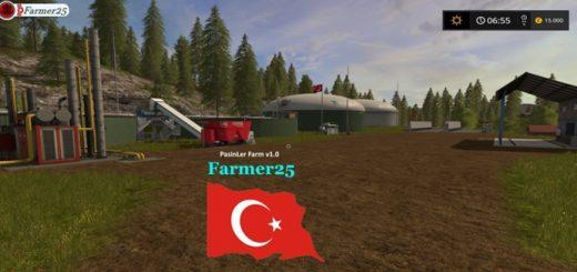 pasinlerfarmmap-farmer25