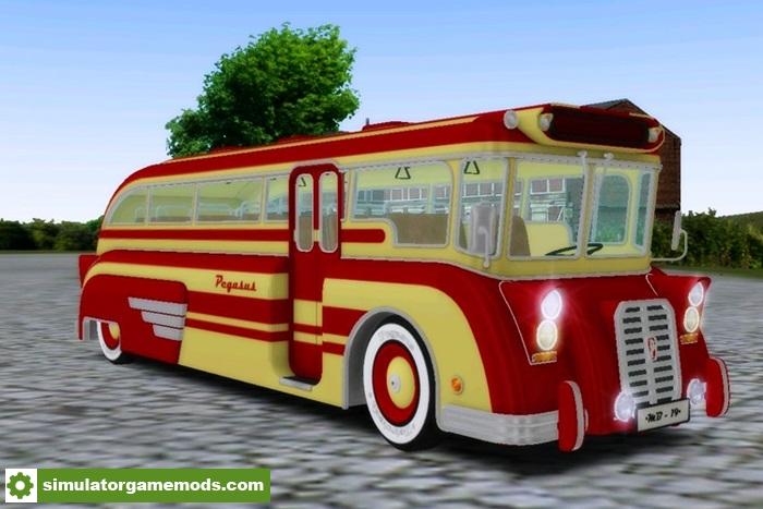 pegasus_mb_19_bus