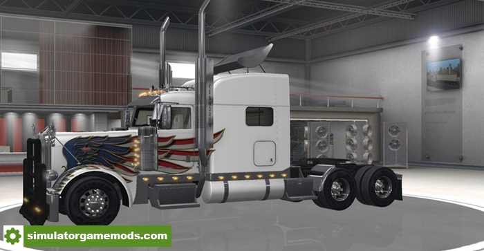 peterbilt-389-625hp-engine