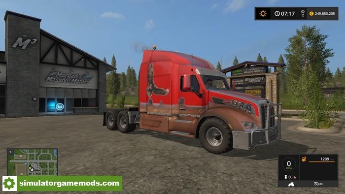 peterbilt579-truck