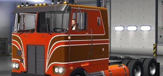 peterbilt_352_truck