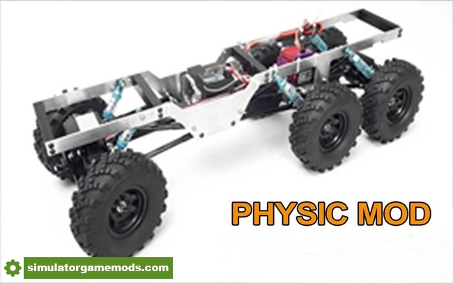 physics_mod
