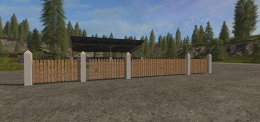 placeable-fenceset-fs17