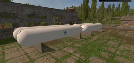 placeable-fertilizer-tank