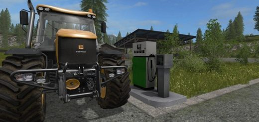 placeable-fuelstation-fs17