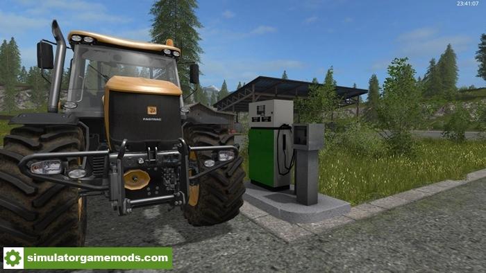 placeable-fuelstation-fs17