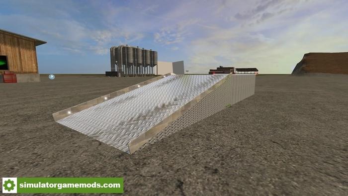 placeable-ramp-fs17