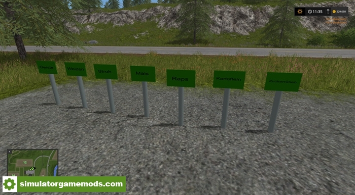 placeable-signs