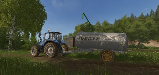 placeable-waterpump-fs17