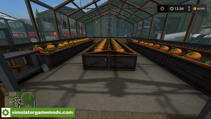 placeablegreenhouse-fs17