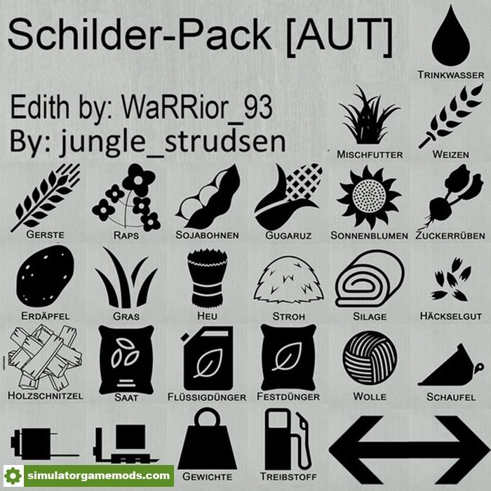 placeablesignpack